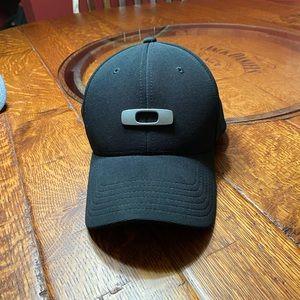 Oakley Flex hat